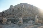 группа армянских языческих богов
