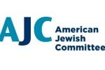 Американский еврейский комитет