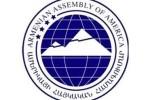 Армянская ассамблея Америки
