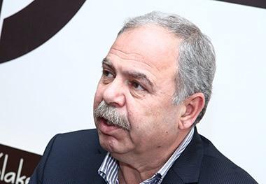 Айказун Алврцян: Армянская община России – слабое звено Диаспоры