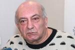 Бакур Карапетян