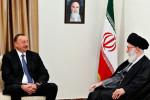 Иран и Азербайджан