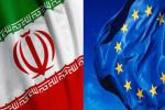 Iran-i-ES