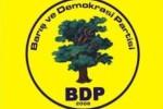 Курдская партия Турции