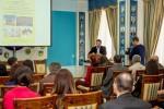 Лекция в Николаеве