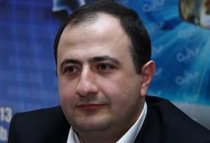 Мелконян Рубен