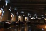 Музея-института Геноцида армян