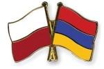 Польша и Армения