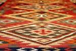 Производство ковров в Армении