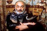 Sergey-Paradzhanov