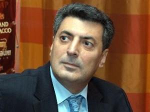 Степан Демирчян