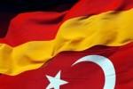 Турция и Германия