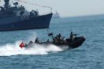 ВМС Турции