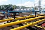 экспорт газа и нефти