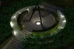 памятник жертвам геноцида армян