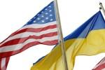 usa-ukrajina