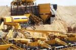 золотоизвлекательный завод