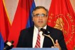 Арам Амбарян