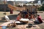 Armeniya turism