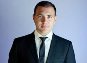 Denis Dvornikov