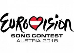 Евровидения-2015