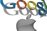 Google и Apple