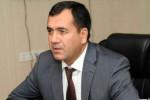 Гудрат Гасангулиев