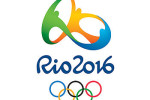 Olympic-Games-2016