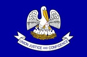 Сенат Луизианы