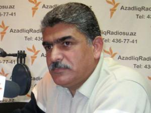 Сульхаддин Акпер