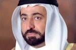 Султан бин Мухаммад аль-Касими