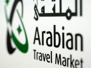 arabian-travel