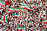 население Ирана