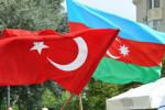 Азербайджан и Турция