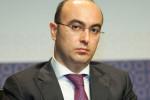 Эльнур Асланов