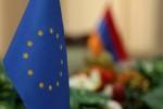 Евроактивисты Армении