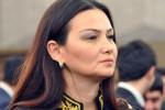 Ганира Пашаева