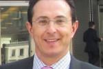 Мигель Мартинес
