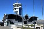Степанакертский аэропорт