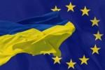 Ukraina i ES