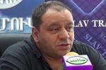 Александр Амарян