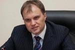 Евгений Шевчук
