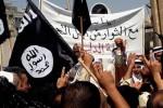 Иракский кризис