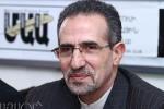 Мохаммад Реиси