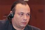 Олег Ногинский
