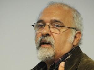 Рагып Зараколу