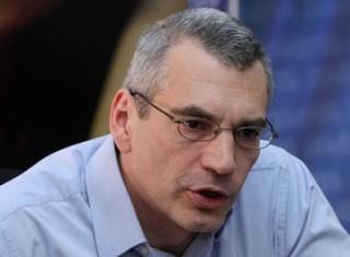 Ричард Киракосян