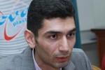 Тюрколог Артак Шакарян