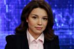 Жанна Немцова