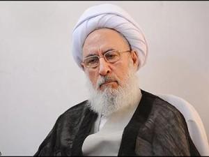 аятолла Мохсен Моджтахед Шабестари